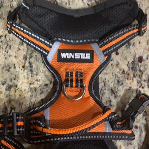 Dog Harness for Sale in Woodbridge, VA