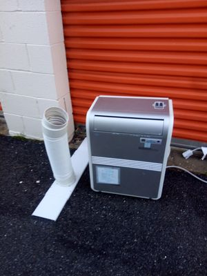 AC (no cooling) for Sale in Hyattsville, MD