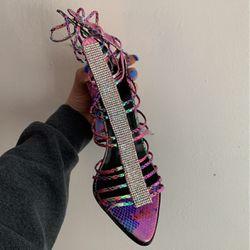 Heels for Sale in Santa Clarita,  CA