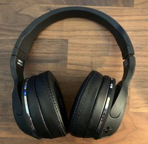 Skullcandy Hesh 2 Wireless Headphones for Sale in Miami, FL