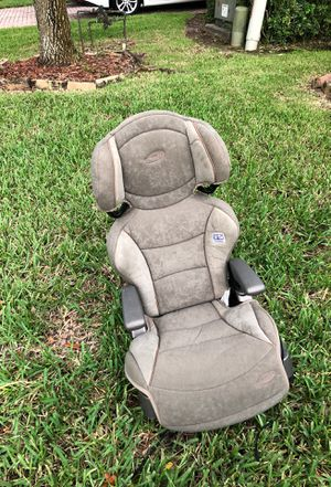 Evenflo booster seat for Sale in Fort Myers, FL