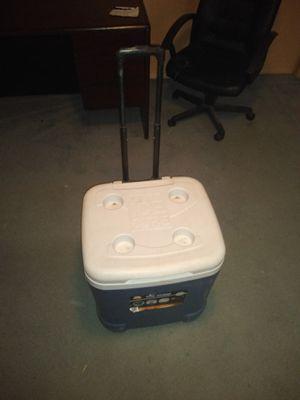 Cooler for Sale in Albuquerque, NM