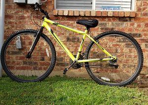 "Huffy Tactic 29"" Bike for Sale in Carrollton, TX"