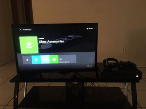 Xbox one for Sale in Tarpon Springs, FL