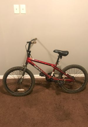 Next Bike for Sale in Indianapolis, IN