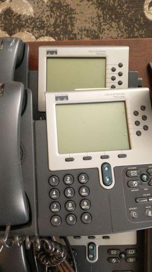 IP Phones for Sale in Virginia Beach, VA