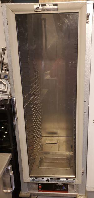 Cozoc warmer for Sale in El Mirage, AZ