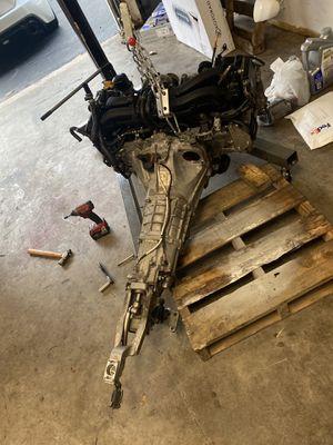 FRS BRZ 86 fa20 engine for Sale in Orlando, FL