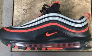 Nike air max for Sale in Pittsburgh, PA