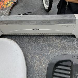 Heater for Sale in Tiverton, RI
