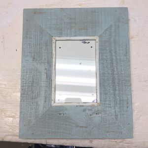 Photo Frame for Sale in Fairfax, VA