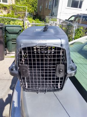 Pet Carrier for Sale in Lincolnwood, IL