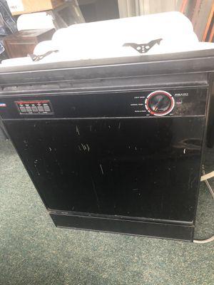 Dishwasher for Sale in Margate, FL