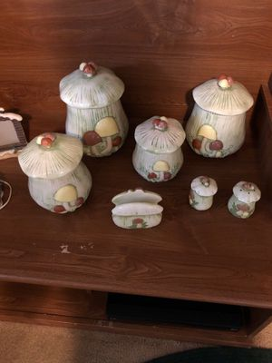 Kitchen set for Sale in Fuquay-Varina, NC