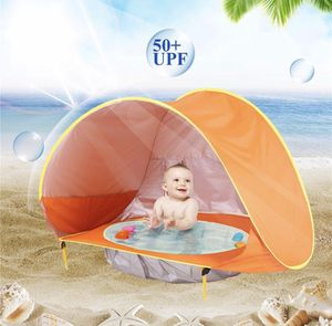Baby Beach Tent for Sale in Fort Lauderdale, FL