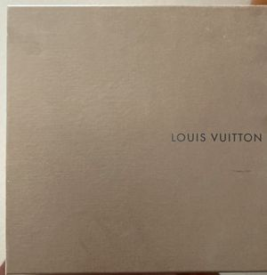 Louis Vuitton Scarf for Sale in Montebello, CA
