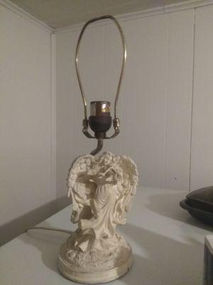 Angel Lamp for Sale in Wichita, KS