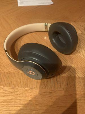 Beats studio 3 for Sale in Adelphi, MD