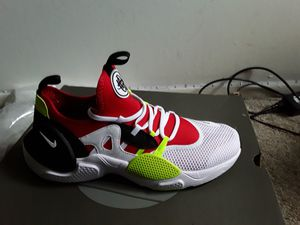 Air Nike Huarache sz (10 ONLY) *LIMITED TIME OFFER* for Sale in Southfield, MI