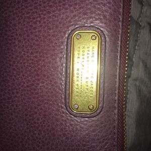 Marc Jacobs Wallet wristlet for Sale in Tustin, CA