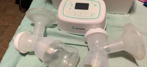 Breast Pump for Sale in Reedley, CA