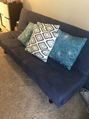 IKEA Sleeper Sofa/Couch for Sale in Germantown, MD