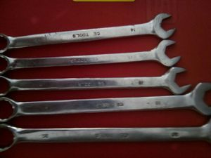 CE Tools for Sale in Corning, CA