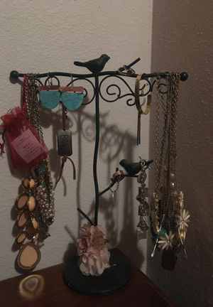 Jewelry stand for Sale in San Diego, CA