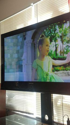 Samsung tv for Sale in Fresno, CA
