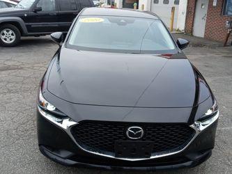 2020 Mazda 3 Still under factory warranty bumper-to-bumper for Sale in Dearborn,  MI