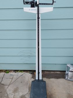HEALTH O METER for Sale in Houston,  TX