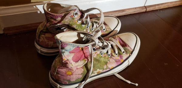 Girls shoes zapatoes