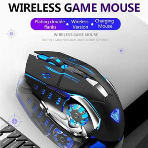 Wireless Gaming Mouse - New for Sale in Miami, FL