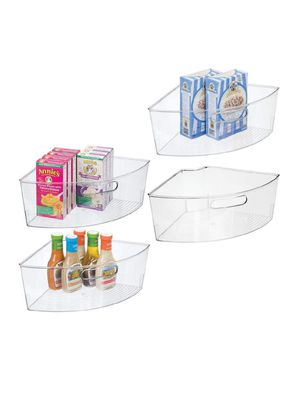 Storage Organizer Bins with for Sale in Hawaiian Gardens, CA