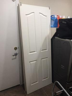 Closet doors for Sale in Las Vegas, NV