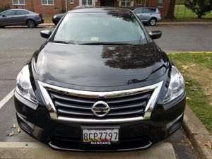Nissan Altima 2015 for Sale in Mount Rainier, MD