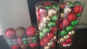 Navidad for Sale in Vancouver, WA