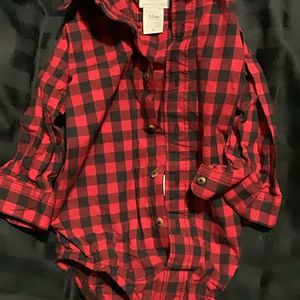 Button up shirt for Sale in Boring, OR