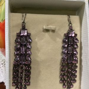 Earrings for Sale in West Palm Beach, FL
