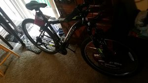 Schwinn mountain bike for Sale in Tacoma, WA