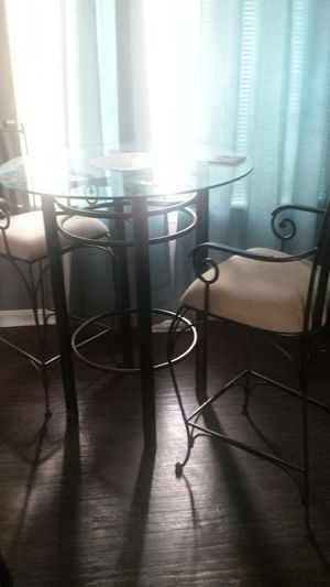 kitchen table for Sale in Wichita, KS