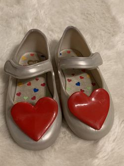 Mini Melissa Hearts 8c for Sale in Stockton,  CA