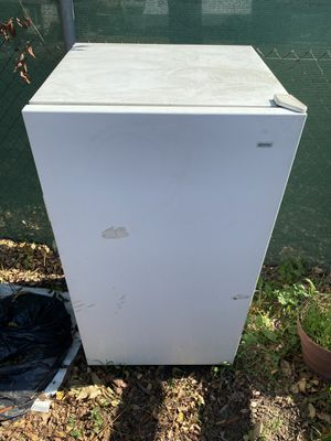 Kenmore freezer for Sale in Chino, CA
