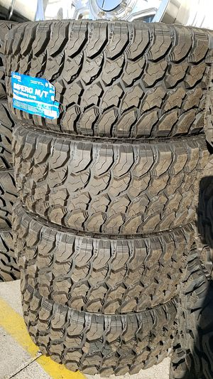 tires for Sale in Red Oak, TX