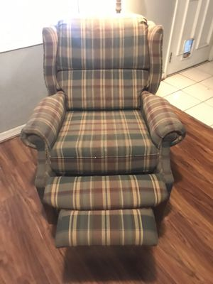 New And Used Furniture For Sale In Ocala Fl Offerup