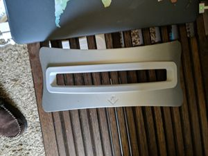 Laptop Stand for Sale in Denver, CO