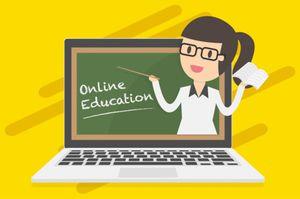 Online homework class helper HCC, UH, Lonestar for Sale in Houston, TX