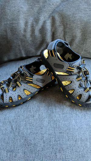 NEW!! Khombu active shoes! for Sale in Payson, AZ