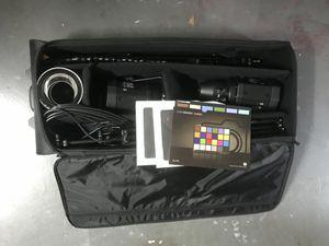 Bowens lighting kit for Sale in Sarasota, FL
