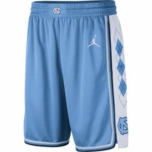 Nike Jordan UNC Basketball Shorts NEW! for Sale in Charlotte, NC